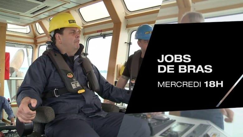 Arm Jobs (2008)