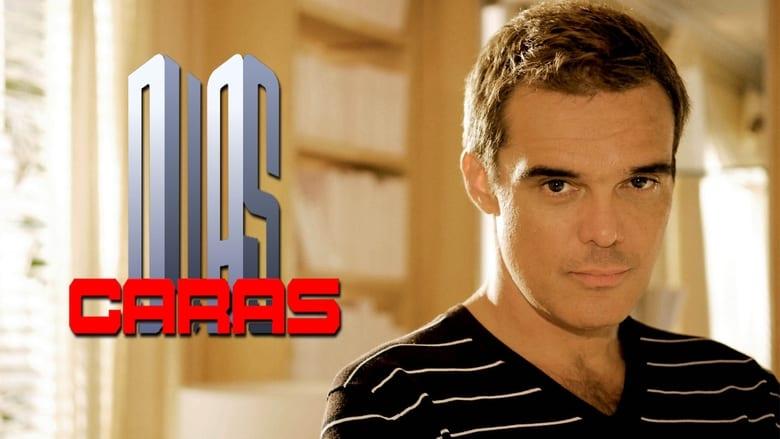 Duas Caras (2007)