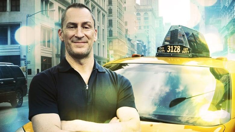 Cash Cab (2005)