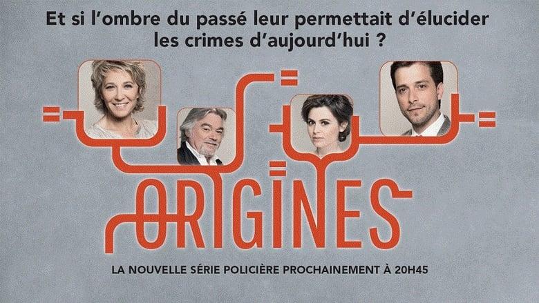 Origines (2014)