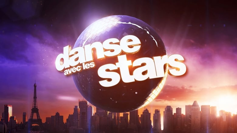 Dancing with the Stars (1970)
