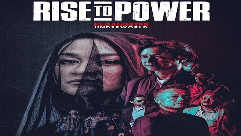 Rise to Power: KLGU (2019)
