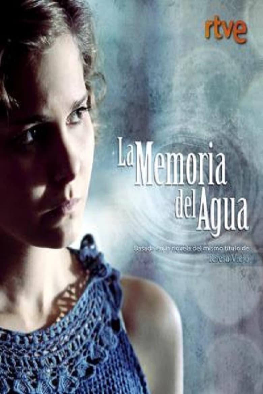 La memoria del agua (2012)