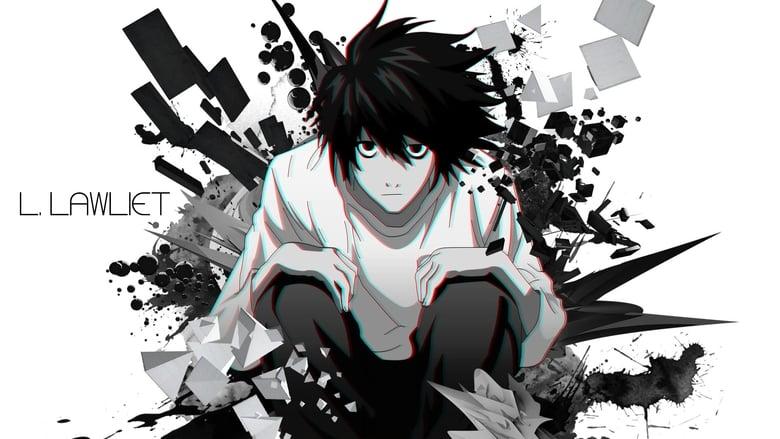 Death Note: デスノート / Death Note: デスノート לצפייה ישירה