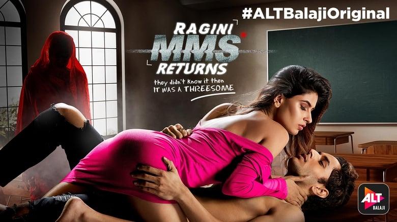 Ragini MMS Returns (2017)