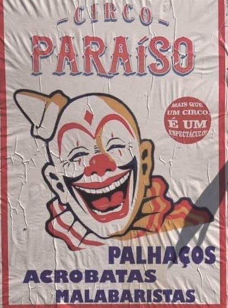 Circo Paraíso (2018)