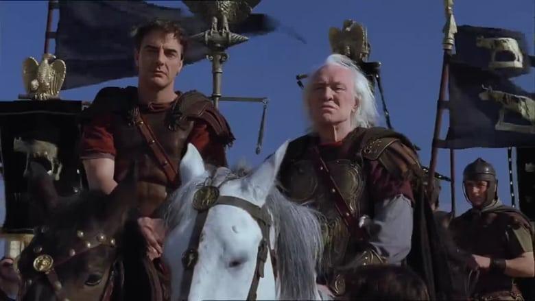 Julius Caesar (2003)
