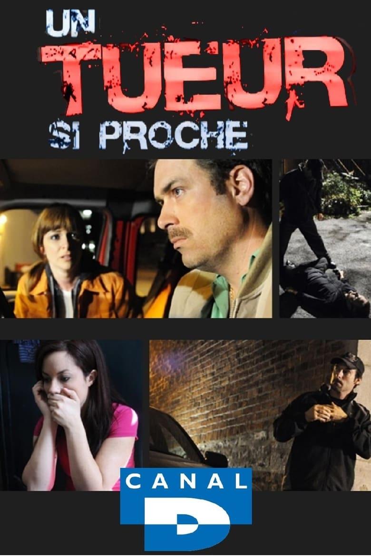 Un tueur si proche (2004)