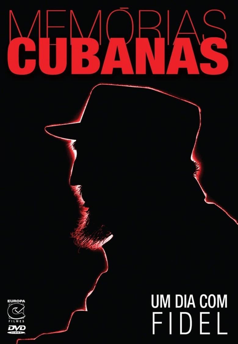 Un Giorno con Fidel