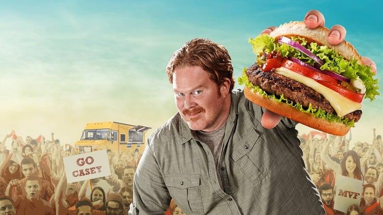 Man v. Food (2017)