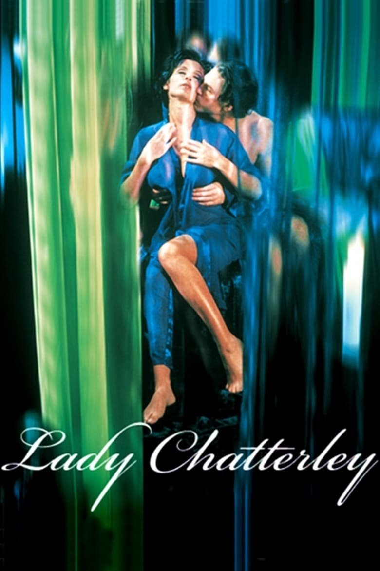 Lady Chatterley's Stories (2001)