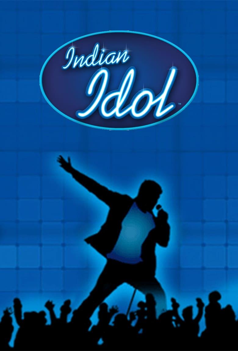 Indian Idol (2004)