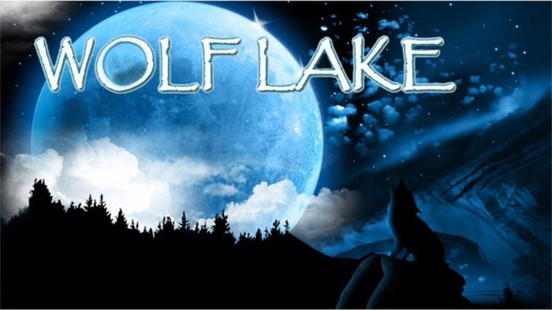 Wolf Lake (2001)