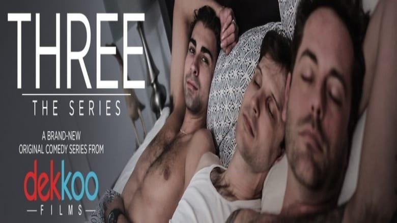Three (2014)