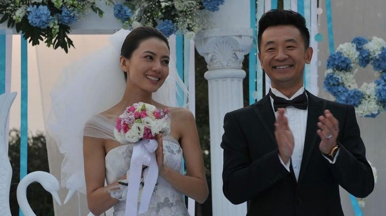 We Get Married (2013)