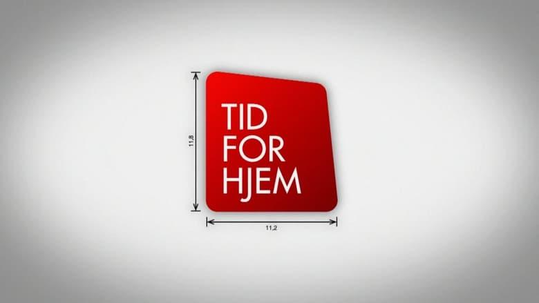 Tid For Hjem (2004)