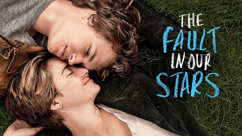 fault in our stars movie online free with english subtitles