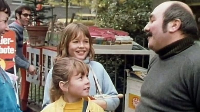 Our Penny (1975)