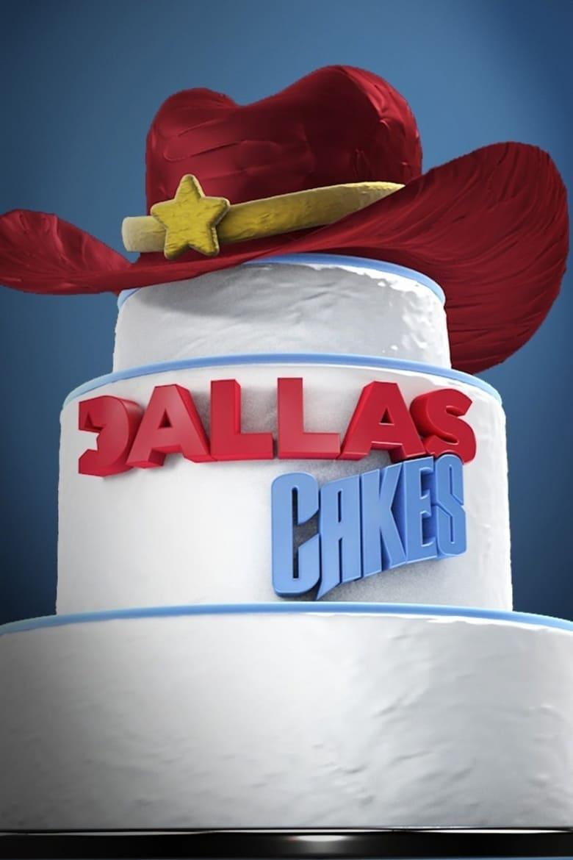 Dallas Cakes (1970)