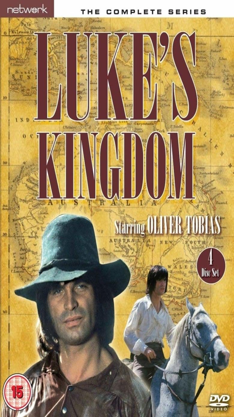Luke's Kingdom (1976)