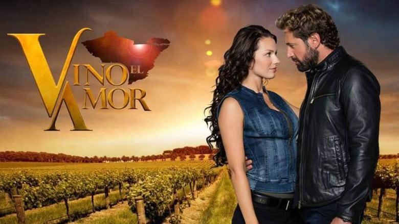 Vino el amor (2016)