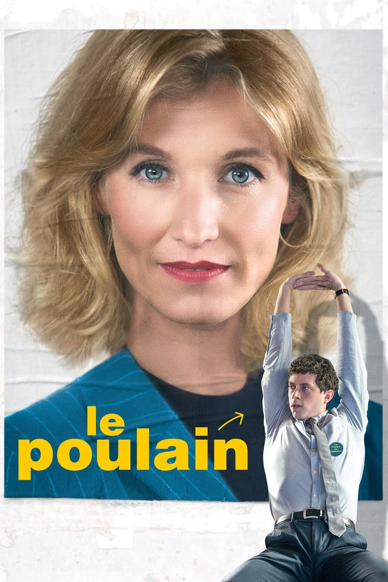 Le Poulain  streaming vf