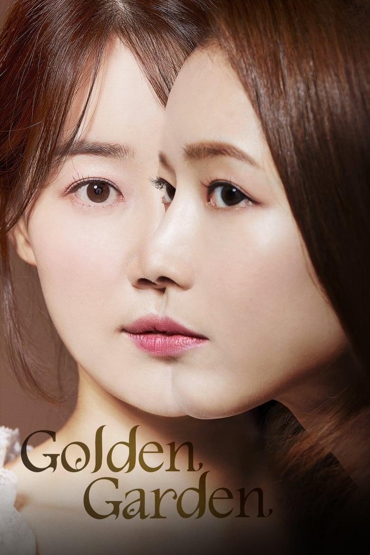 Golden Garden (2019)