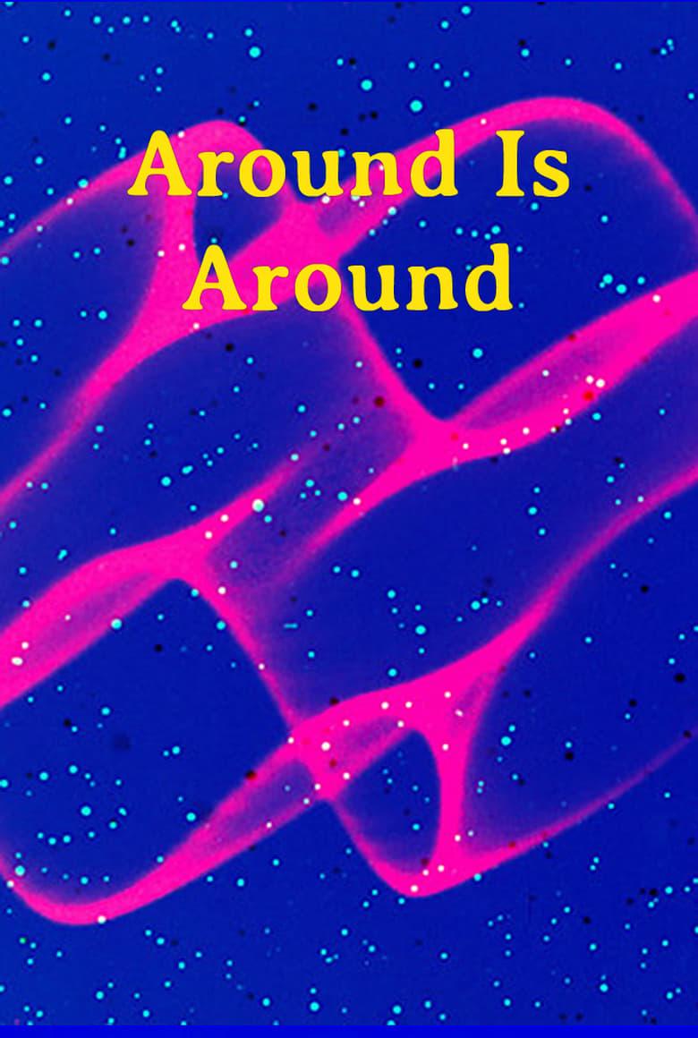 Around Is Around