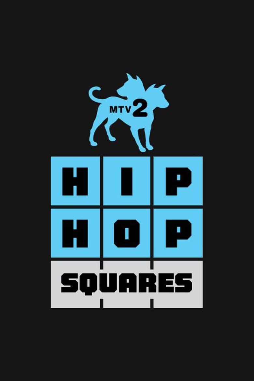 Hip Hop Squares (2012)
