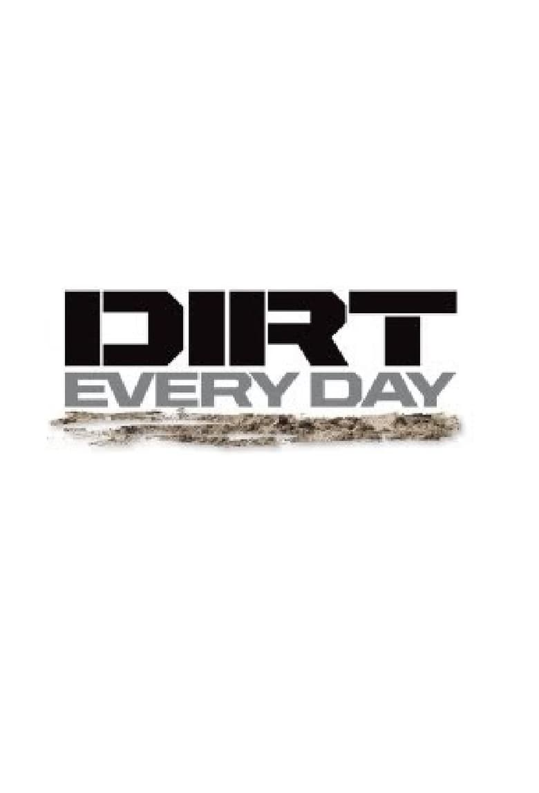 Dirt Every Day (2013)