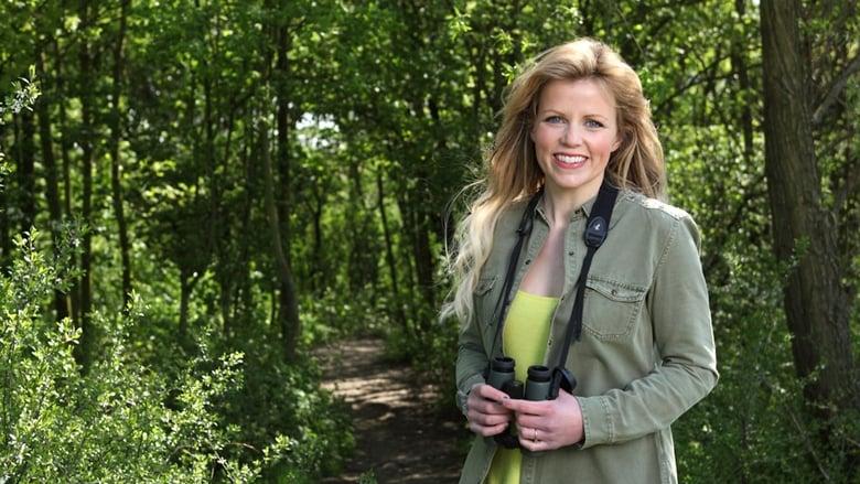 Britain's Big Wildlife Revival (2013)