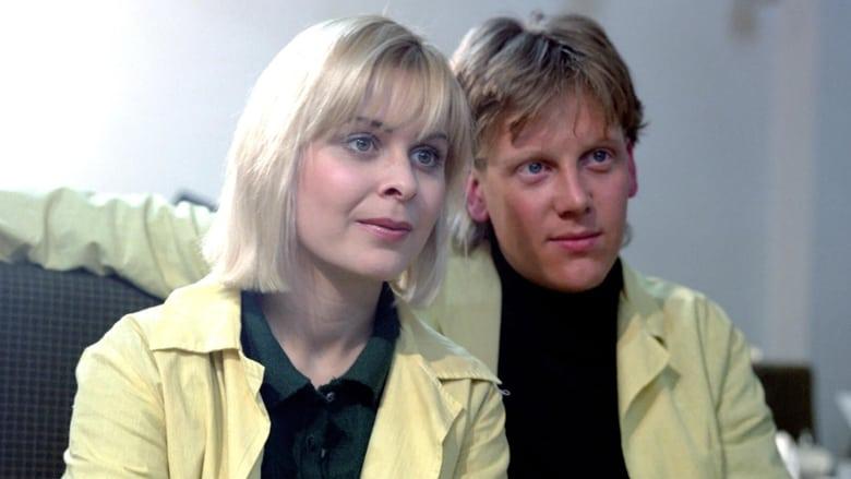 W labiryncie (1988)