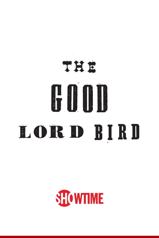 The Good Lord Bird (1970)