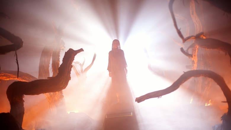 המכשפות מסיילם / The Lords of Salem לצפייה ישירה