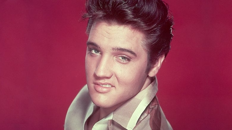 Elvis: Love Me Tender-The Love Songs