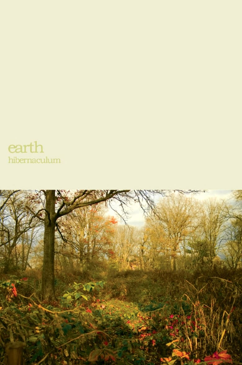 Earth: Within the Drone