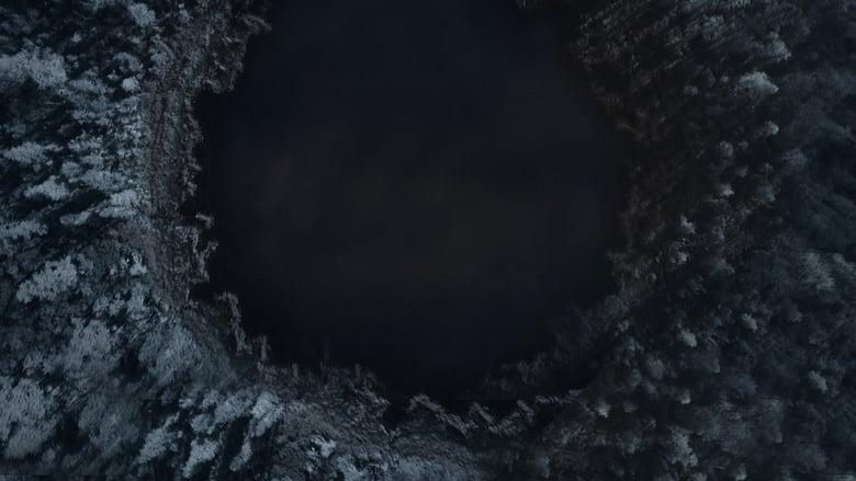 Dead North (2018)
