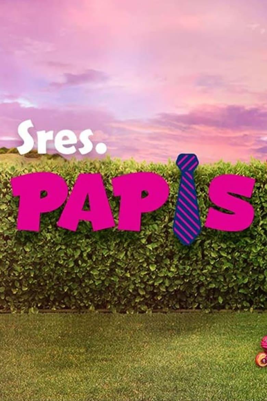 Sres Papis (2019)
