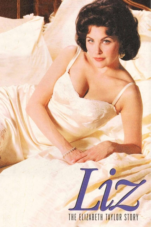 Liz: The Elizabeth Taylor Story (1995)