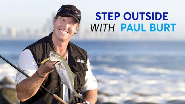 Step Outside With Paul Burt (2019)