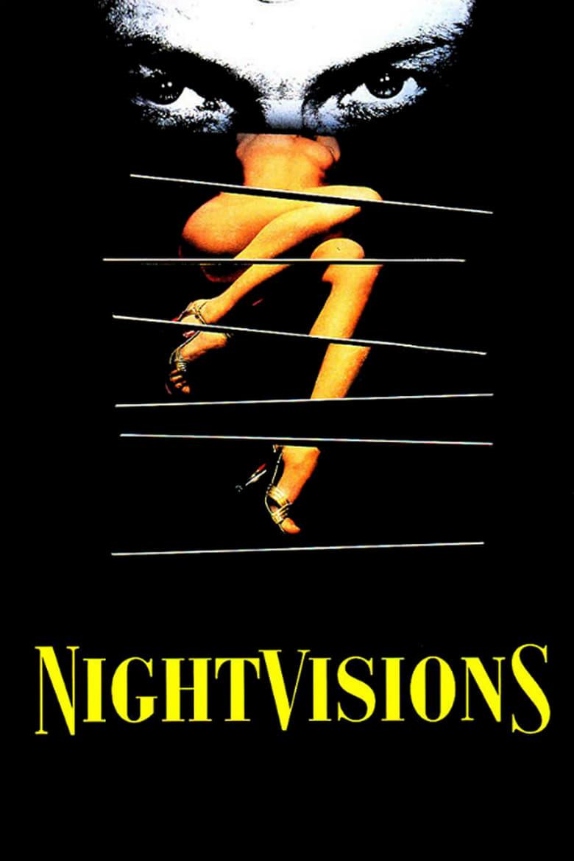 Night Visions