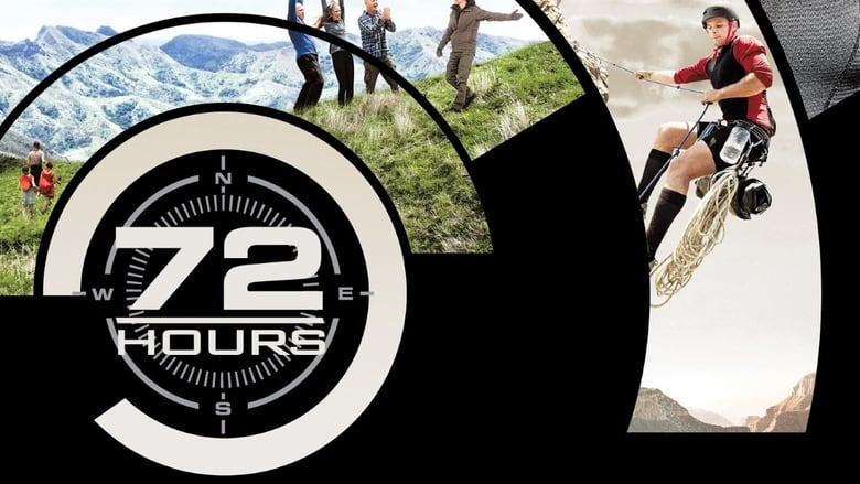 72 Hours (2013)