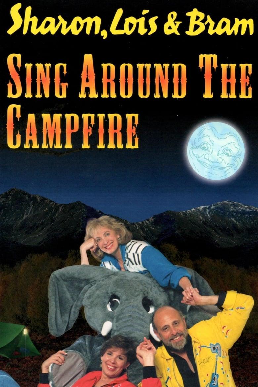 Sing Around the Campfire