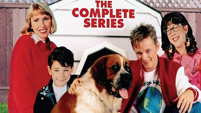 Dog House (1990)
