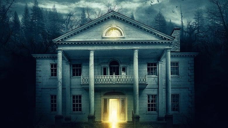 בית האימה / Demonic לצפייה ישירה