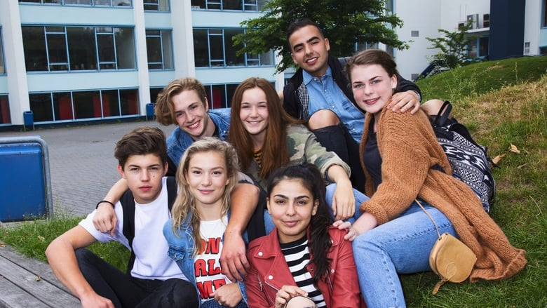 The First Years (2014)