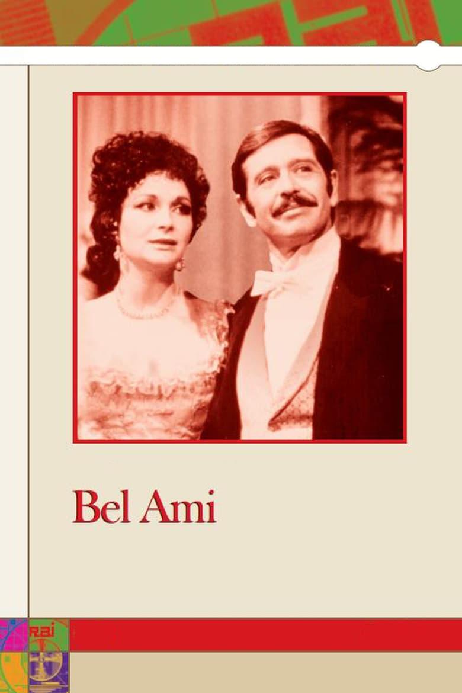 Bel Ami (1979)