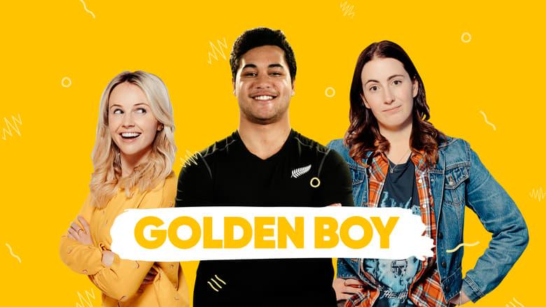 Golden Boy (2019)