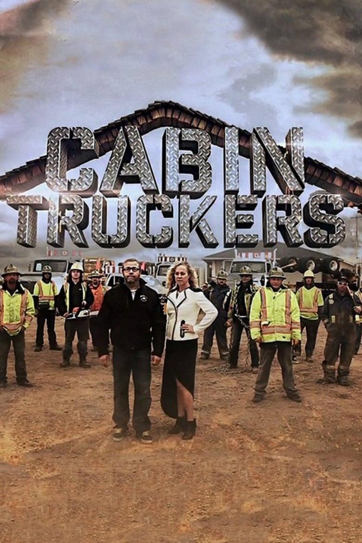 Cabin Truckers (2015)