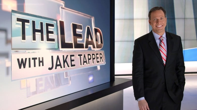 The Lead with Jake Tapper (1970)
